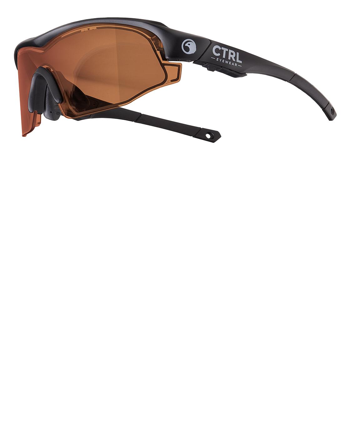 ef8e192bac09f CTRL® ONE Matte Black   Amber Lens – E-Tint